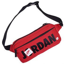 Nike Τσαντάκι μέσης Jan Jumpman